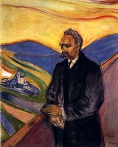 friedrich-nietzsche-1906(1)