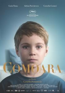 Comoara_poster_goldposter_com_1