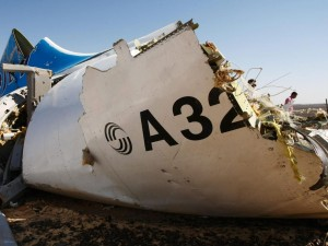 Russian-jet-crash-sinai