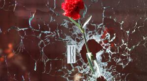 cvijeće zla