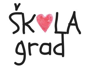 ŠKOLA__GRAD