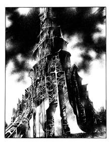 Crtež: Danijel Žeželj