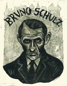 bruno-schulz-street-crocodiles-poland-portrait-illustration-linocut-woodcut-engraving-by-drew-christie-seattle