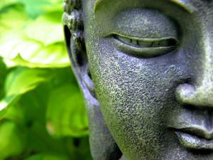 Buddha+Zen+Chillout+Bar+Music+Caf