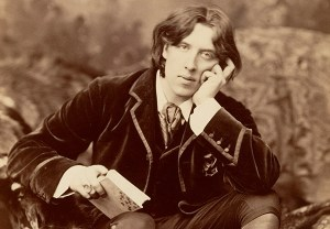 biografia-oscar-wilde-the-history-channel