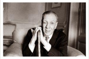 jorge-luis-borges-escritor-argentino-ano-1969-sd-de-autor