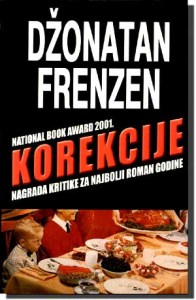 korekcije-dzonatan_frenzen_v