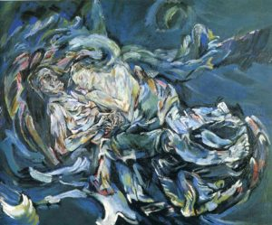 the-bride-of-the-wind-oskar-kokoschka