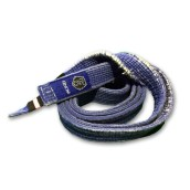 belt_1