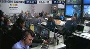 Red Bull STRATOS mohawk guy!