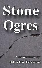 StoneOgersCover