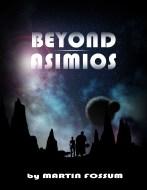 beyond-asimios-1