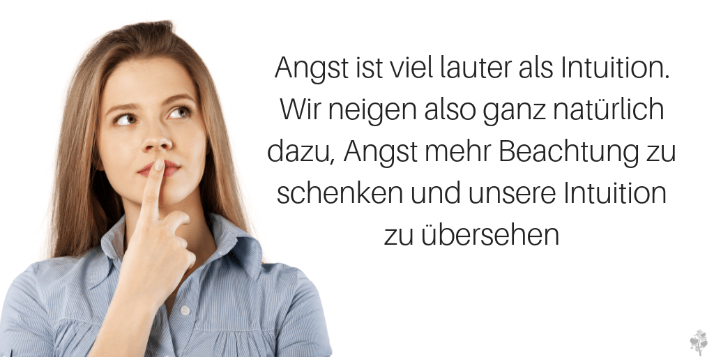 intuition-oder-angst