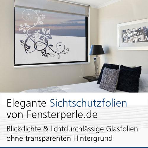 Glastur Klebefolien Gunstig Online Kaufen Klebefolien Shop Eu