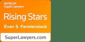 Business Litigator