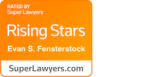 Rising Star Super Lawyers Lawyer Business Litigator