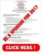 2017 - Fenton Fire Sponsor Form Click Here