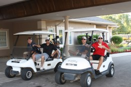 2013_Golf_Outing_473
