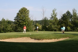 2013_Golf_Outing_481