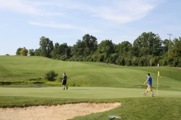 2013_Golf_Outing_491