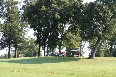 2013_Golf_Outing_506