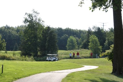 2013_Golf_Outing_507