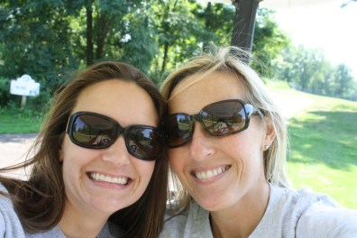 2013_Golf_Outing_542
