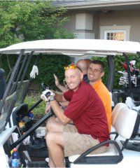 C9_2013_Golf_Outing_466