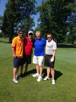 2015_Golf_Outing62