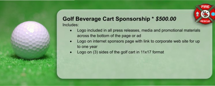Bev_Cart_Sponsorship_Fenton_Fire2017