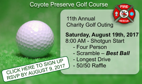 FFD_2017_Golf_Outing