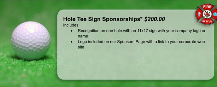 Hole_Tee_Sponsorship_Fenton_Fire2017
