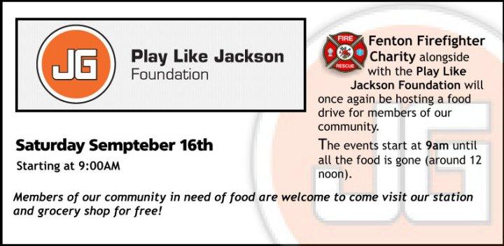 Jackson_Foundation_Food_Drive 2017