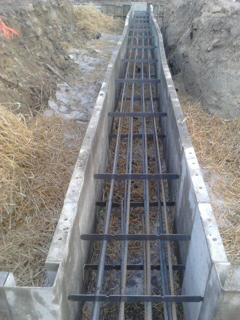 gradebeam_footing_construction_foundation