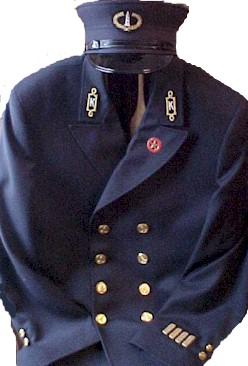 uniform1912