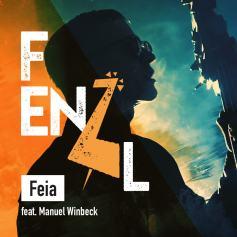 Fenzl-Feia_1080x1080_3 105 KB Foto by David Schlichter Design by Stefanie Rabenseifner