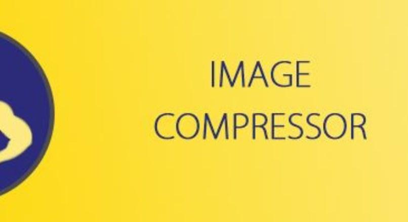 Image Compressor (VQMod) — Increase Site Speed