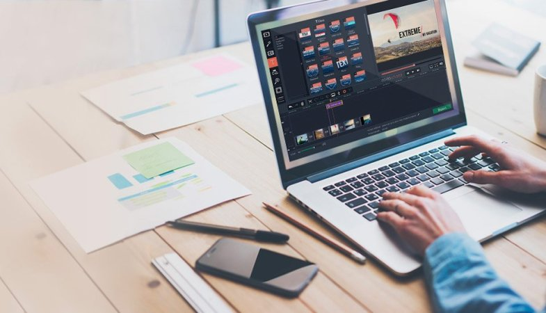 10 лучших программ для захват видео с экрана для Windows и Mac