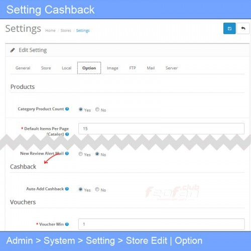 56c2abf1b5163-resize-500×500 cashback pro - marketing (customer reward) system - Вознаграждение клиентов - 56c2abf1b5163 resize 500x500 - Cashback Pro — Marketing (Customer Reward) System — Вознаграждение клиентов