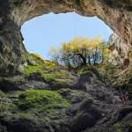 Пещера Большой Бузлук