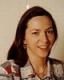 Marie-Laure SCHWALLER