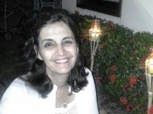 Terezinha Baldassini Cravo
