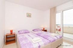 Apartment Feral - Mljet - apartment 2