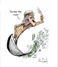 geldofscrew