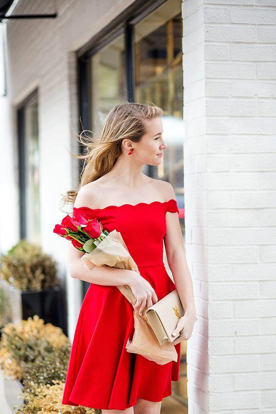 Dress Celebrity Clothing