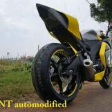 Modifikasi custom yamaha R25-6.jpg