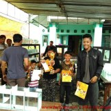 Pemenang betta contest for kids-02.jpg