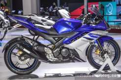 Yamaha-r15-racing-blue