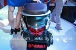 wpid-imos-2014-yamaha-10.jpg.jpeg