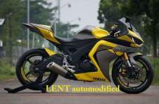 Modifikasi custom yamaha R25-1.jpg